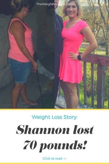 Great success story! Read before and after fitness transformation stories from women and men who hit weight loss goals and got THAT BODY with training and meal prep. Find inspiration, motivation, and workout tips | 60 70 Pounds Lost: How many miles do I have to run to burn off a large size bag of peanut M&Ms?