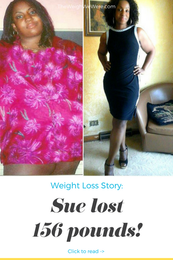 Great success story! Read before and after fitness transformation stories from women and men who hit weight loss goals and got THAT BODY with training and meal prep. Find inspiration, motivation, and workout tips | Finding Myself... 156 Pounds Lost