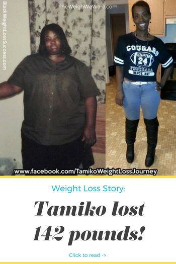 Great success story! Read before and after fitness transformation stories from women and men who hit weight loss goals and got THAT BODY with training and meal prep. Find inspiration, motivation, and workout tips | 142 Pounds Lost:  I use to be a couch potato now Im active