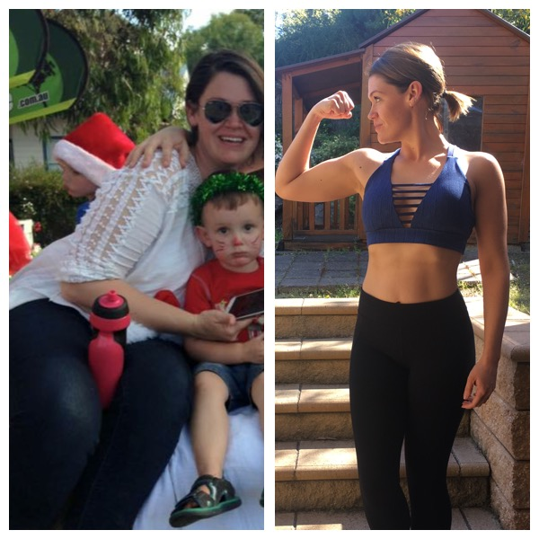 Great success story! Read before and after fitness transformation stories from women and men who hit weight loss goals and got THAT BODY with training and meal prep. Find inspiration, motivation, and workout tips | 60 Pounds Lost:  My pursuit of happiness
