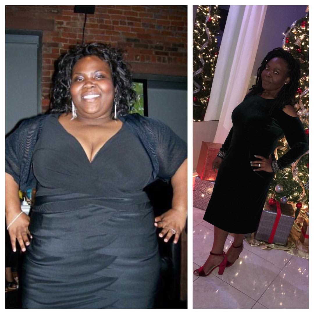 Great success story! Read before and after fitness transformation stories from women and men who hit weight loss goals and got THAT BODY with training and meal prep. Find inspiration, motivation, and workout tips | Lost 137 pounds and Gained Life!