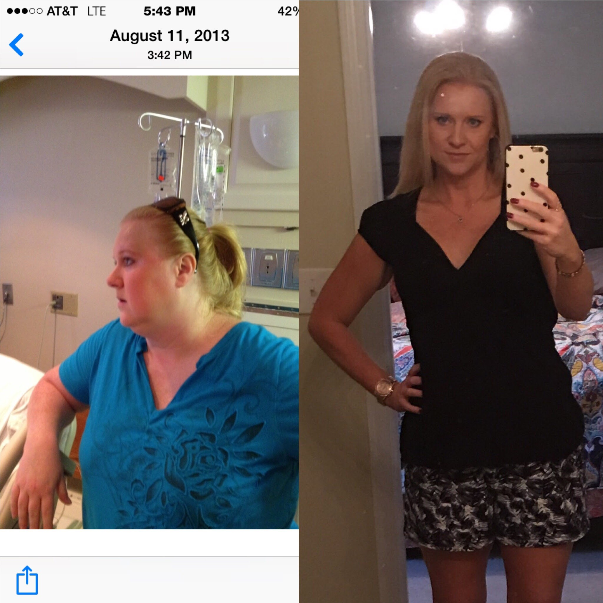 118 Pounds Lost Low Carb And Running