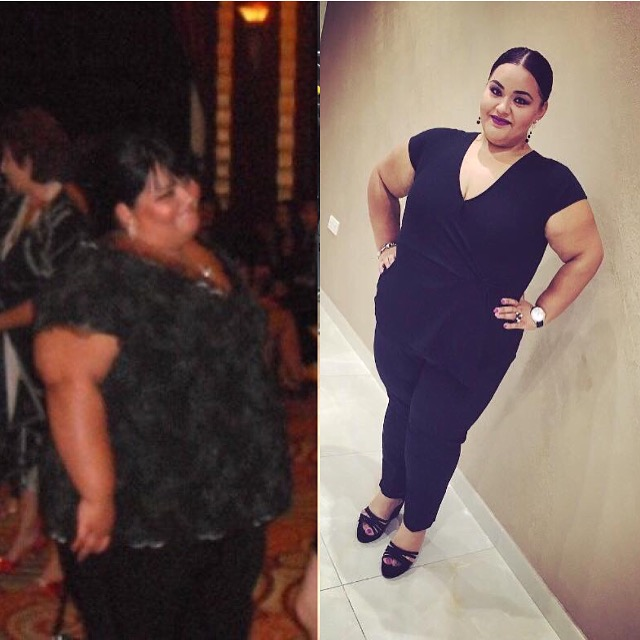 Great success story! Read before and after fitness transformation stories from women and men who hit weight loss goals and got THAT BODY with training and meal prep. Find inspiration, motivation, and workout tips | 85 Pounds Lost: Never be satisfied, Always look for improvements, life is about getting better every single day