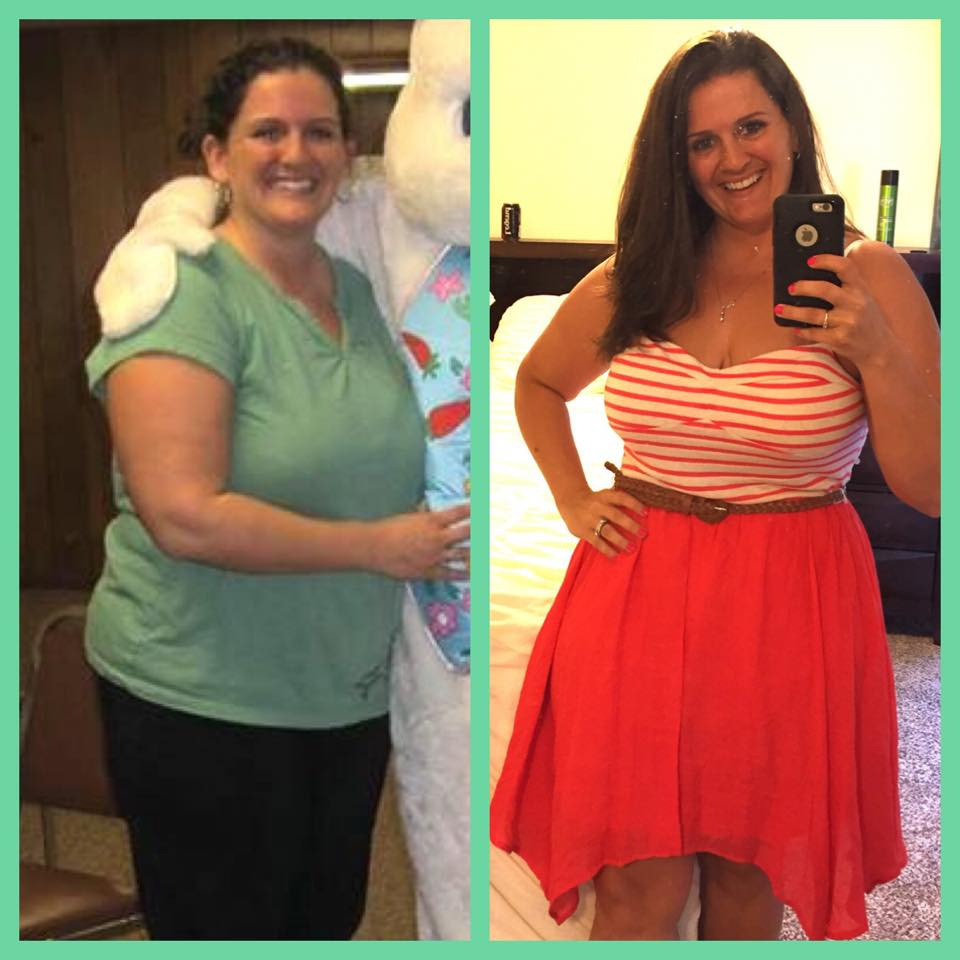 Great success story! Read before and after fitness transformation stories from women and men who hit weight loss goals and got THAT BODY with training and meal prep. Find inspiration, motivation, and workout tips | 45 Pounds Lost: Finding Destiny   My Journey to Finding Myself