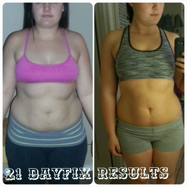 Great success story! Read before and after fitness transformation stories from women and men who hit weight loss goals and got THAT BODY with training and meal prep. Find inspiration, motivation, and workout tips | 40 Pounds Lost: Setting the Example: A Healthy Mommas Journey