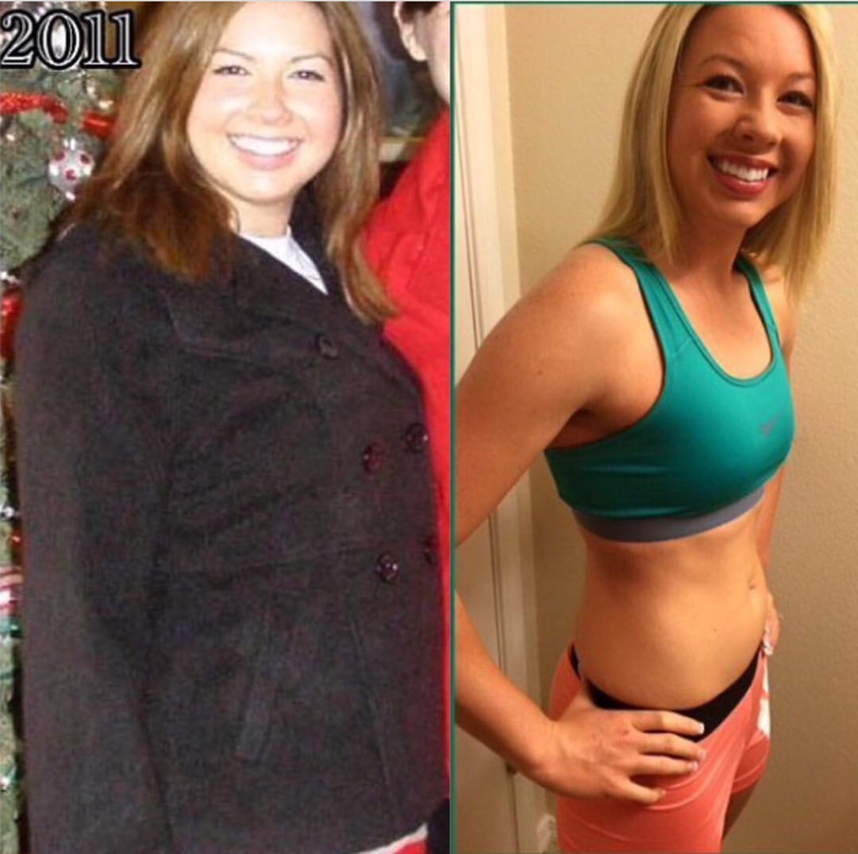 500 pounds in kg weight loss idea continue with