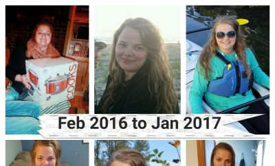 90 Pounds Lost: My PCOS Weight Journey