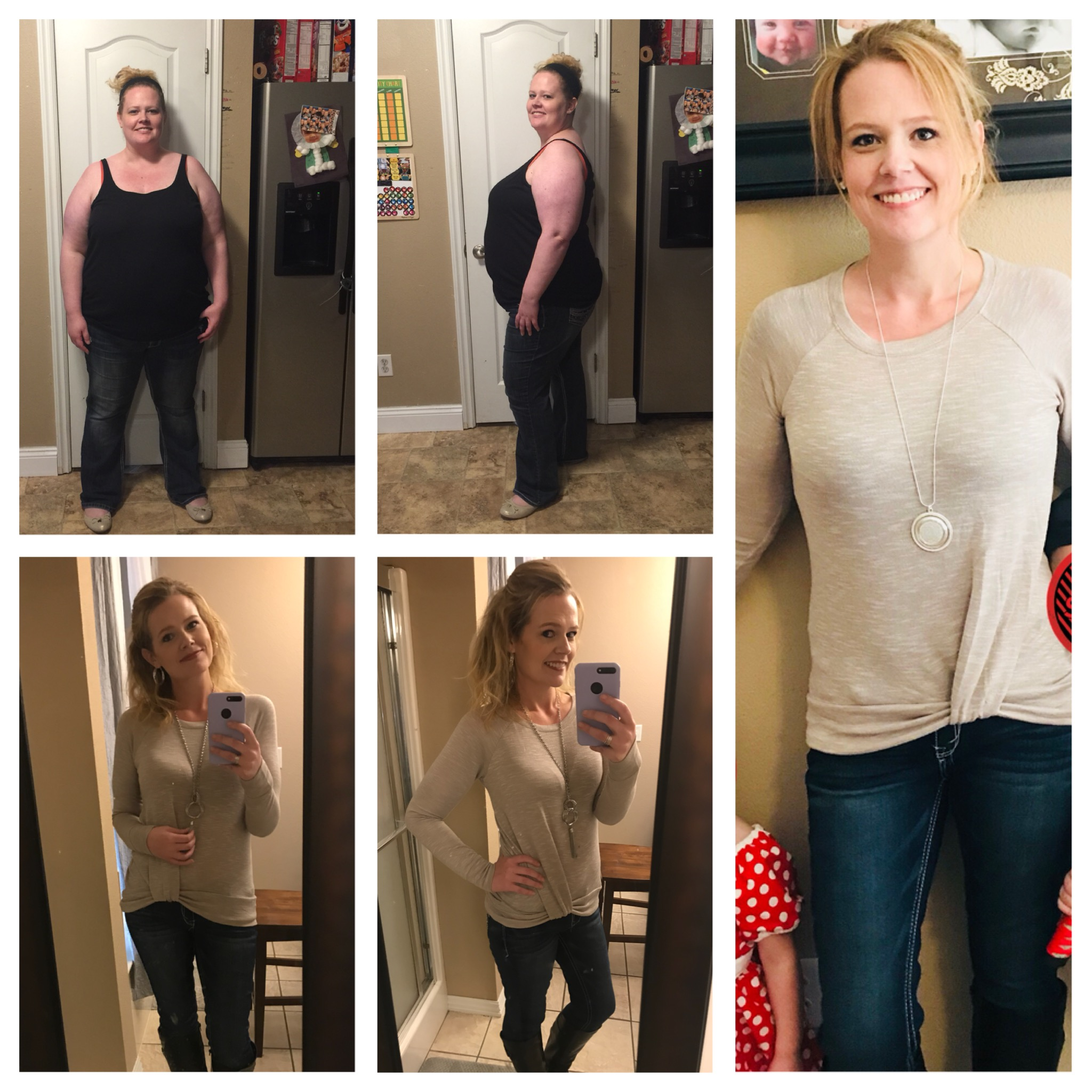 Sherry lost 165 pounds! See my before and after weight loss pictures, and read amazing weight loss success stories from real women and their best weight loss diet plans and programs. Motivation to lose weight with walking and inspiration from before and after weightloss pics and photos.