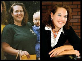 Weight Loss Before and After: Adina Lost Over 120 Pounds As A Mother Of Two