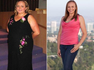 Amanda lost 135 pounds! See my before and after weight loss pictures, and read amazing weight loss success stories from real women and their best weight loss diet plans and programs. Motivation to lose weight with walking and inspiration from before and after weightloss pics and photos.