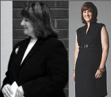 Weight Loss Success Stories: Debra Is Healthier Than Ever After Losing 67 Pounds