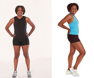 I got fit! Read my weight loss success story at the inspiration weightloss website The Weigh We Were.  Beautiful black women losing weight with clean eating habits, lifestyle changes, meal plans and diet programs. Before and after African American pictures, motivation, fitspo and workout gym tips.