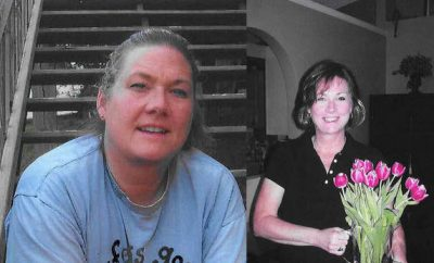 Lisa Maddox, 44, of Commerce, drops 44 pounds