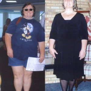 Lucaellyn lost 94 pounds! See my before and after weight loss pictures, and read amazing weight loss success stories from real women and their best weight loss diet plans and programs. Motivation to lose weight with walking and inspiration from before and after weightloss pics and photos.
