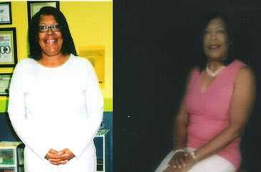 Weight Loss Success Story: Maryann Lost 65 Pounds By Being The Best She Could Be