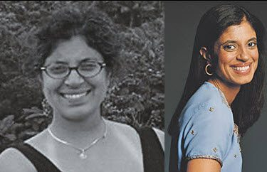 Real Weight Loss Success Stories: Ramani Lost 65 Pounds And Got Her Body Back