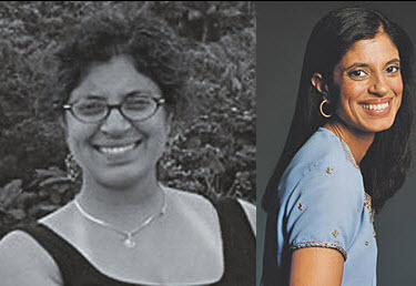 Ramani lost 65 pounds! See my before and after weight loss pictures, and read amazing weight loss success stories from real women and their best weight loss diet plans and programs. Motivation to lose weight with walking and inspiration from before and after weightloss pics and photos.