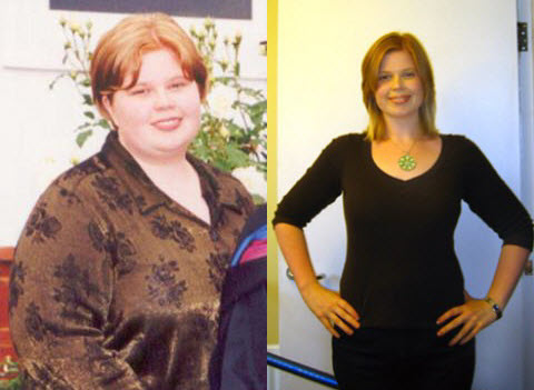 Shauna lost 176 pounds! See my before and after weight loss pictures, and read amazing weight loss success stories from real women and their best weight loss diet plans and programs. Motivation to lose weight with walking and inspiration from before and after weightloss pics and photos.