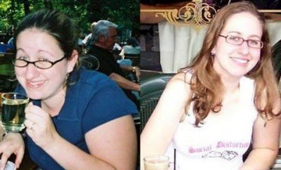 Real Weight Loss Success Stories: Billye Became A Runner And Lost 50 Pounds