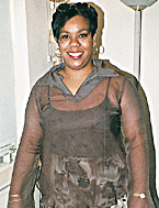 I lost over 40 pounds! Read my weight loss success story at the inspiration weightloss website The Weigh We Were.  Beautiful black women losing weight with clean eating habits, lifestyle changes, meal plans and diet programs. Before and after African American pictures, motivation, fitspo and workout gym tips.
