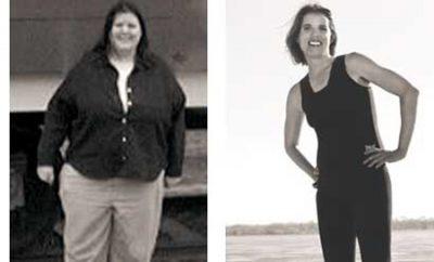 Weight Loss Before and After: Melissa Lost 148 Pounds As Part Of An Amazing Body Transformation