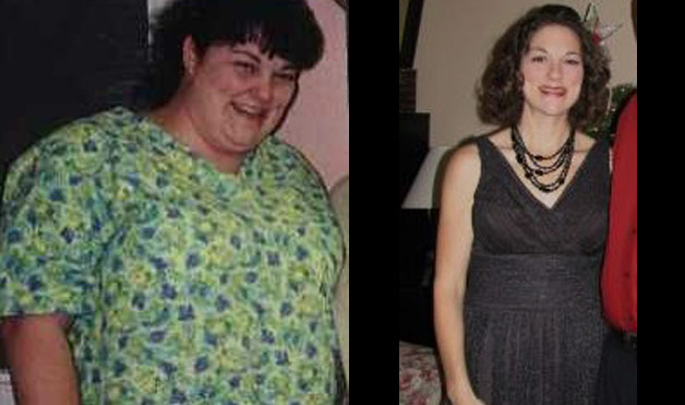 Laurel lost 125 pounds! See my before and after weight loss pictures, and read amazing weight loss success stories from real women and their best weight loss diet plans and programs. Motivation to lose weight with walking and inspiration from before and after weightloss pics and photos.