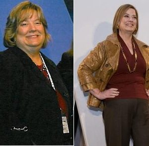 Paula lost 150 pounds! See my before and after weight loss pictures, and read amazing weight loss success stories from real women and their best weight loss diet plans and programs. Motivation to lose weight with walking and inspiration from before and after weightloss pics and photos.