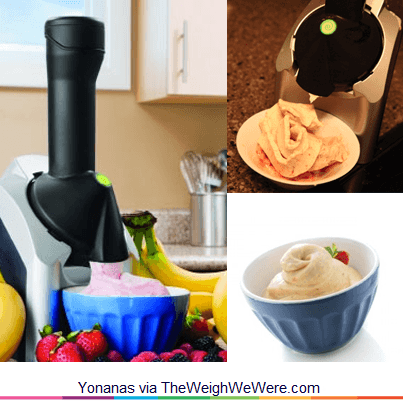 KC_50-Yonanas