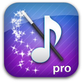 tempo_magic_pro_icon_large-1a01565e8b00a3cc953528282d466e09