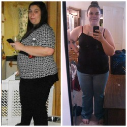 Barb lost 80 pounds! See my before and after weight loss pictures, and read amazing weight loss success stories from real women and their best weight loss diet plans and programs. Motivation to lose weight with walking and inspiration from before and after weightloss pics and photos.