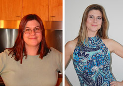 Real Weight Loss Success Stories: I Lost 50 Pounds And Gained Control Of My Eating