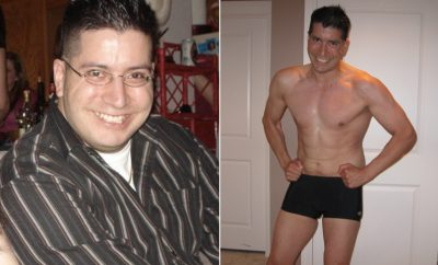 Over 80 Pounds Lost Archives Page 15 Of 15 The Weigh We Were