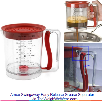 KC_109-Amco-Swingaway-Easy-Release-Grease-Saparator