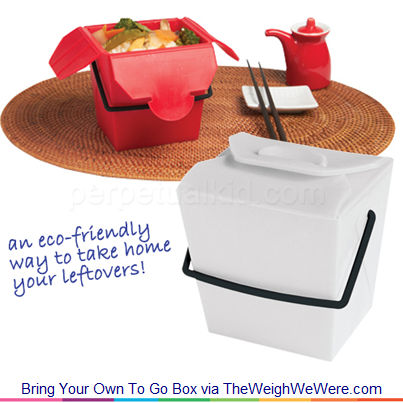 KC_97-Bring-Your-Own-To-Go-Box