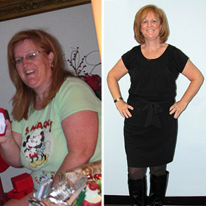 Laney lost 87 pounds! See my before and after weight loss pictures, and read amazing weight loss success stories from real women and their best weight loss diet plans and programs. Motivation to lose weight with walking and inspiration from before and after weightloss pics and photos.