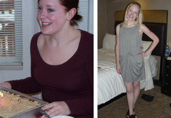 Weight Loss Success Stories: Exercise Changed My Life And I Lost An Amazing 125 Pounds