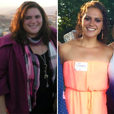 Lisa lost 151 pounds! See my before and after weight loss pictures, and read amazing weight loss success stories from real women and their best weight loss diet plans and programs. Motivation to lose weight with walking and inspiration from before and after weightloss pics and photos.