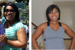 Weight Loss Success Story: I Lost 67 Pounds By Making Changes To My Eating And Exercise Habits