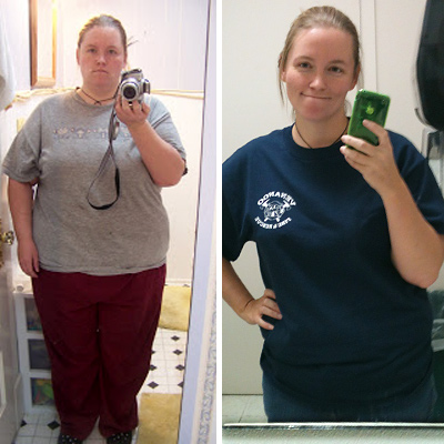 Marcia lost 102 pounds! See my before and after weight loss pictures, and read amazing weight loss success stories from real women and their best weight loss diet plans and programs. Motivation to lose weight with walking and inspiration from before and after weightloss pics and photos.