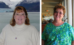 Real Weight Loss Success Stories: Molly Shed 117 Pounds By Eating Healthy