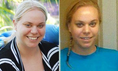 Real Weight Loss Success Stories: Stephanie Lost 70 Pounds And Starts Living in the Moment