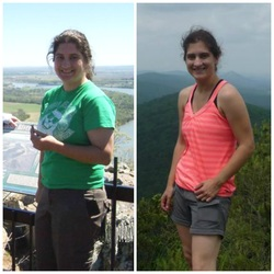 Susan lost 50 pounds! See my before and after weight loss pictures, and read amazing weight loss success stories from real women and their best weight loss diet plans and programs. Motivation to lose weight with walking and inspiration from before and after weightloss pics and photos.