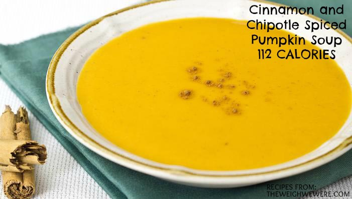 Cinnamon_and_Chipotle_Spiced_Pumpkin_Soup