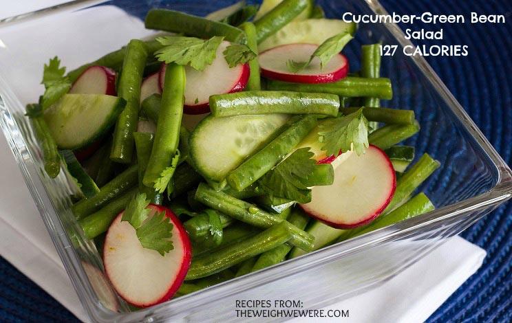 Cucumber-Green_Bean_Salad
