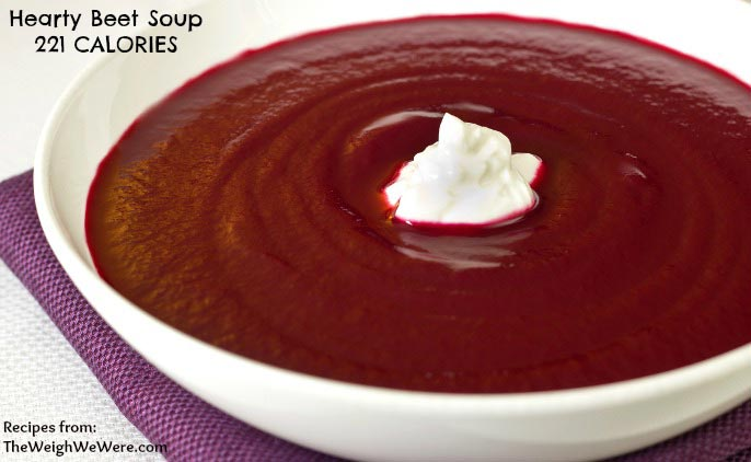 Hearty_Beet_Soup