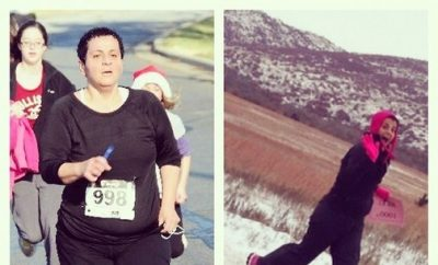 Weight Loss Success Stories: I Dropped 60 Pounds To Save My Heart