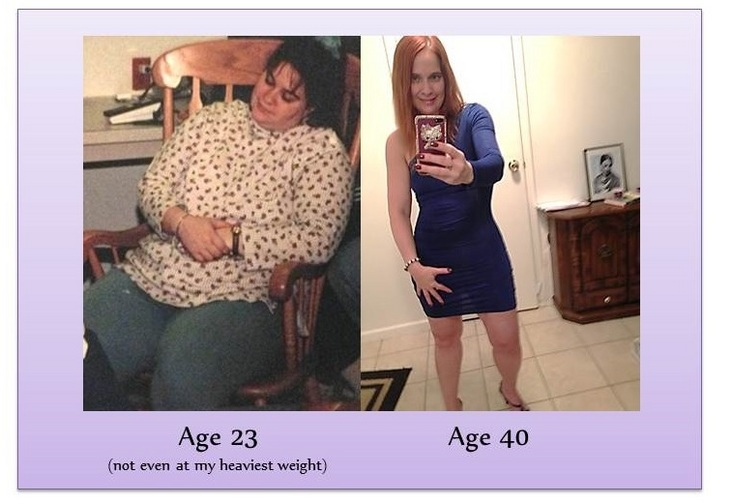 I lost 147 pounds! See my before and after weight loss pictures, and read amazing weight loss success stories from real women and their best weight loss diet plans and programs. Motivation to lose weight with walking and inspiration from before and after weightloss pics and photos.