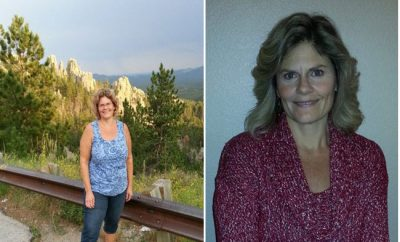 Real Weight Loss Success Stories: Marty Loses 55 Pounds After Quitting Smoking Cold Turkey