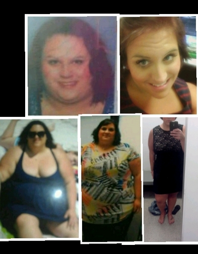 I lost 218 pounds with PCOS! Read my PCOS weight loss success story and journey from struggle to success. Support for women with PCOS who think I can't lose weight and overcome diabetes, infertility, insulin resistance. Before and after pictures, tips and Metformin for PCOS questions answered. Learn about foods, exercise, workout plans, PCOS friendly recipes, and low carb vegan diet for Polycystic Ovarian Syndrome.