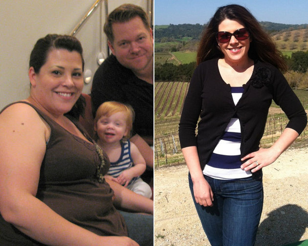 Audrey lost 150 pounds! See my before and after weight loss pictures, and read amazing weight loss success stories from real women and their best weight loss diet plans and programs. Motivation to lose weight with walking and inspiration from before and after weightloss pics and photos.